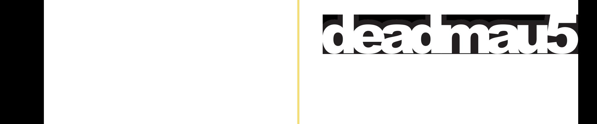 Das Energi Festival Lineup Feat Kaskade, Dillon Francis, Deadmau5, Rezz and more!