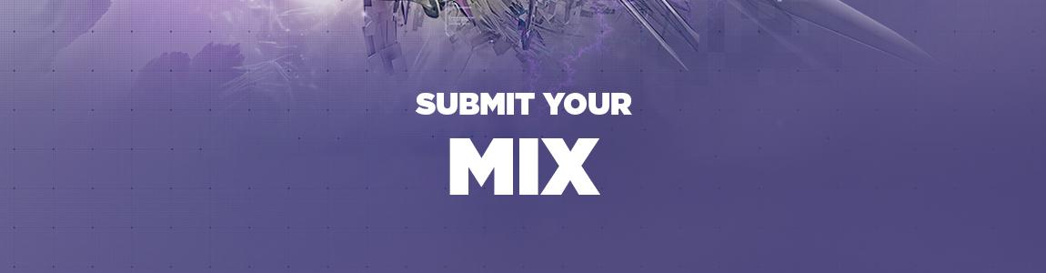 Das Energi DJ Invitational