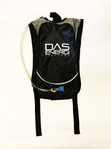 Das Energi hydration pak