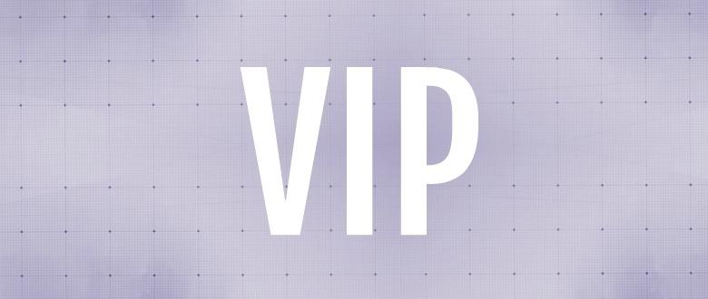 VIP image